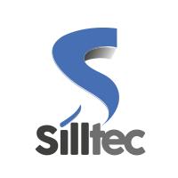 Standard_silltec