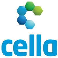 Standard_cella_logo_240x240
