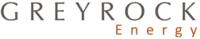 Standard_greyrock_energy