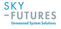 Standard_sky_futures