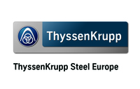 Standard_thyssenkrupp_steel_europe_50_mm