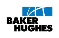 Standard_baker_logo
