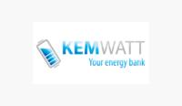 Standard_kemwatt-logo-470x272