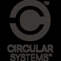 Standard_circular_systems_logo