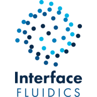 Standard_interface-fluidics