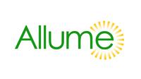 Standard_allume_logo_colour