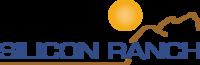Standard_src-logo