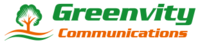 Standard_greenvity_communications