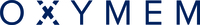 Standard_oxymem_logo-01