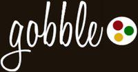 Standard_gobble