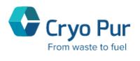 Standard_cryo_pur