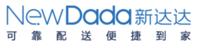 Standard_newdada_logo