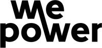 Standard_wepower_network