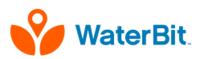 Standard_waterbit