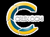 Standard_crux-ocm