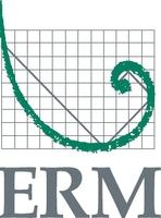 Standard_erm_logo