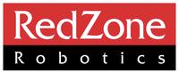 Standard_redzone