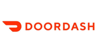 Standard_doordash