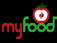 Standard_my-food-logo