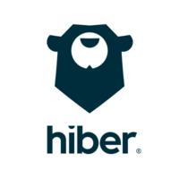 Standard_hiber