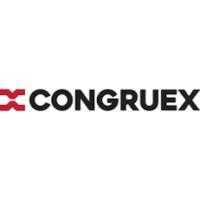 Standard_congruex