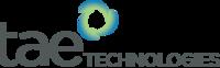 Standard_tae_technologies