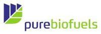 Standard_pure_biofuels_de_peru