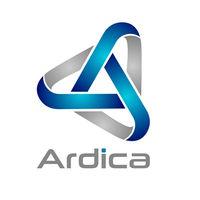 Standard_wb_ardica_logo
