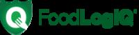 Standard_header_logo
