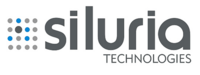 Standard_siluria