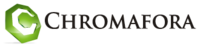 Standard_chromafora