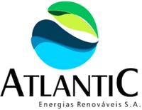 Standard_atlantic