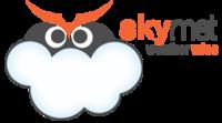 Standard_skymet
