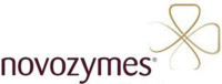 Standard_novozymes_logo