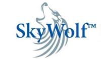 Standard_skywolf