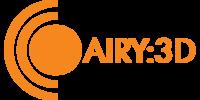 Standard_airy3d
