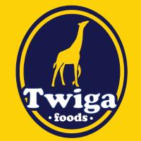Standard_twigafoods