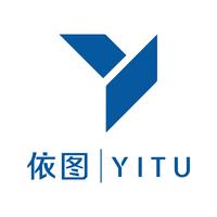 Standard_yitu