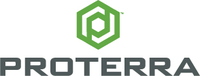 Standard_proterra_official_logo_full_color_