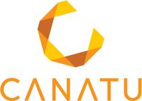 Standard_canatu_logo_large