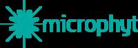 Standard_microph