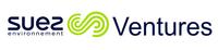 Standard_suez_environnement_ventures
