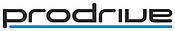 Standard_prodrive