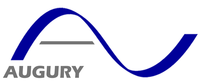 Standard_augury