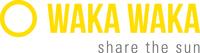 Standard_wakawaka