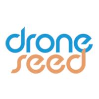 Standard_droneseed