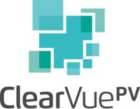 Standard_clearvue