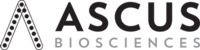 Standard_ascus