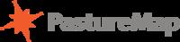 Standard_pasture-map-logo