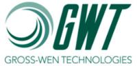 Standard_gwt